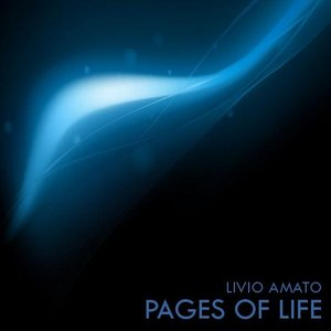 Image for 'Pages of life'