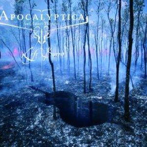 Immagine per 'Deep Down Ascend (Demo Version)'
