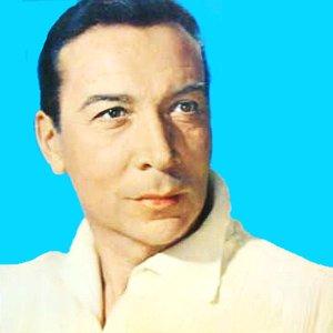 Bild für 'André Claveau'