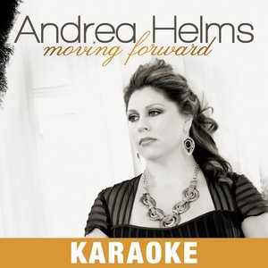 Image for 'Moving Forward (Karaoke)'