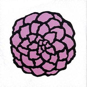 """""""Chrysanthemum EP""""的封面"""