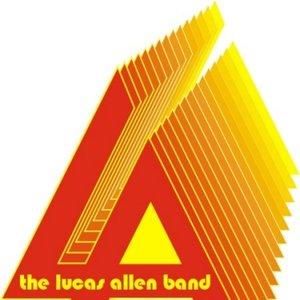 Bild för 'Lucas Allen'