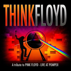 Image for 'A Tribute to Pink Floyd - Live At Pompeji (Live In Concert)'