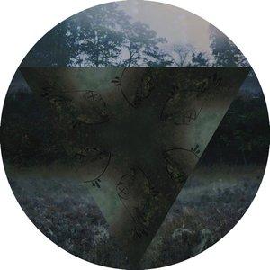 Image for 'Françoise / Forgotten / Leave the Light On Remix'