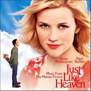 Image for 'Just Like Heaven'