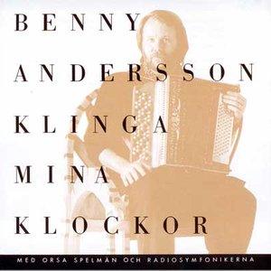 Image for 'Klinga mina klockor'