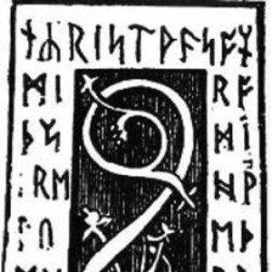 Image for 'Blót'