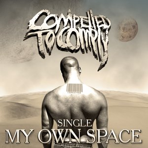 Image for 'My Own Space (Single)'