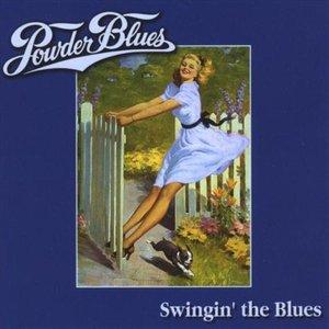 Imagem de 'Swingin' the Blues'
