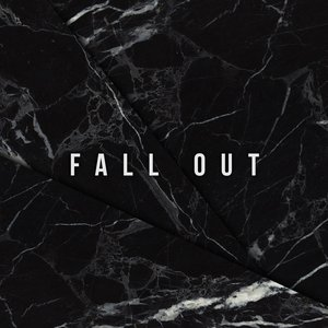 Image for 'Fall Out'