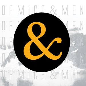 Immagine per 'Of Mice & Men'