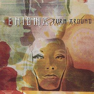 Immagine per 'Turn Around (Radio Edit)'