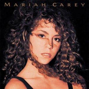 Bild för 'Mariah Carey'