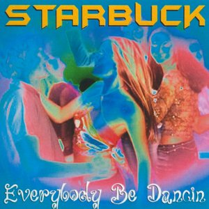 Imagem de 'Everybody Be Dancin'