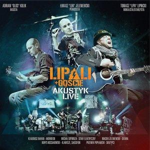 Imagen de 'Akustyk Live'
