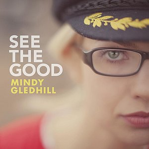 Image for 'See The Good'