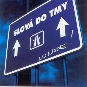 Image for 'Slová do tmy'