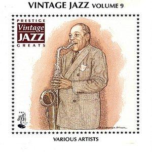 Image for 'Vintage Jazz Volume 9'