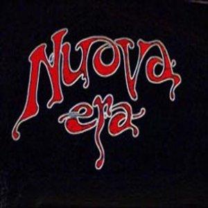 Image for 'NUOVA ERA'
