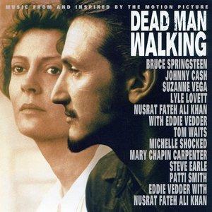 Image for 'Dead Man Walking'