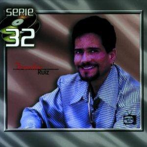 Image for 'Serie 32: Frankie Ruiz'