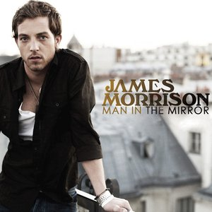 Image for 'Man in The Mirror (Acoustic)'
