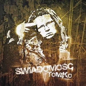 Image for 'Swiadomosci'