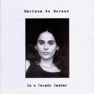 Image for 'Se É Pecado Sambar'