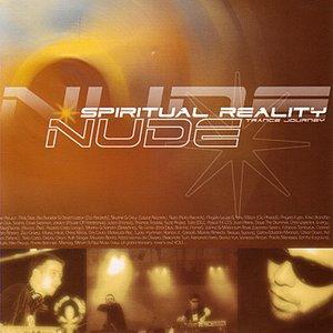 Imagem de 'Spiritual Reality'