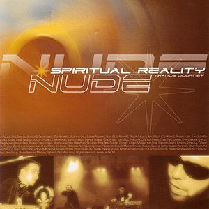 Imagen de 'Spiritual Reality'