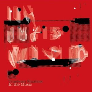 Image for 'In The Music'