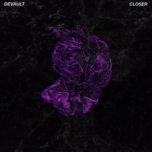 Image for 'DeVault'