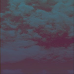 Image for 'CLOUDS'