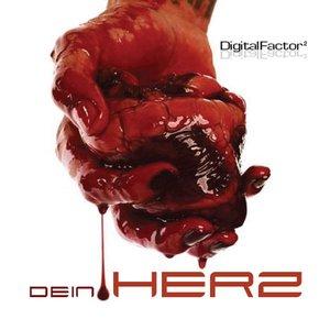 Image for 'Dein Herz'