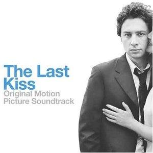 Imagem de 'The Last Kiss'