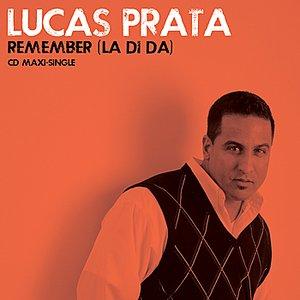 Image for 'Remember (la di da) (Valentin Extended)'
