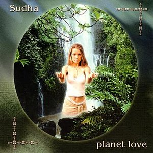 Image for 'Planet Love'