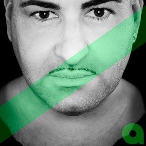 Image for 'Pra Nao Dizer Que Nao Falei das Flores (feat. Simone) [Marco Lys Remix]'