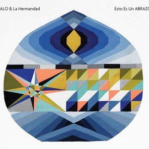 Image for 'Esto Es un Abrazo'