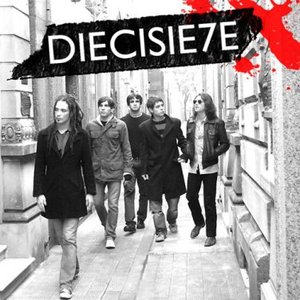 Image for 'DIECIS1E7E'
