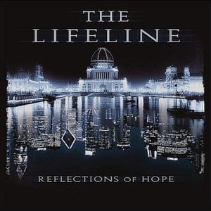 Image for 'Reflections of Hope'