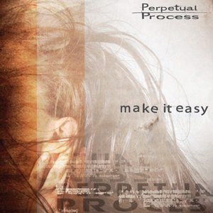 Image for 'Make it Easy'