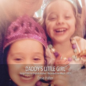 Image for 'Daddy's Little Girl (Live)'