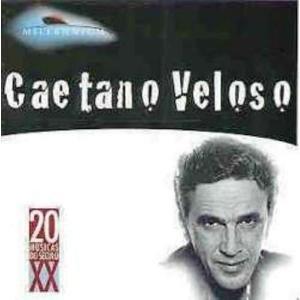 Image for '20 Músicas do século'