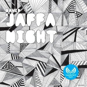 Image for 'Jaffa Night'