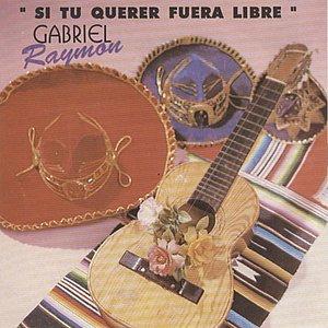Image for 'Si Tu Querer Fuera Libre'