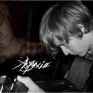 Bild för 'asfyxia'
