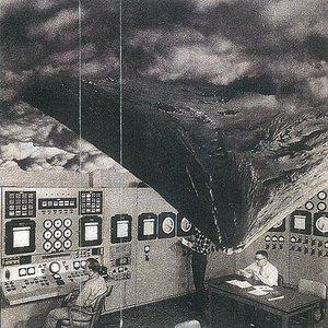 Image pour 'Underground'