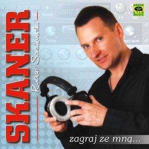 Image for 'Zagraj Ze Mną…'