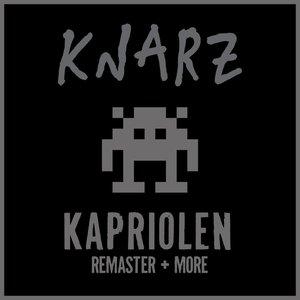 Image for 'Knarz - Kapriolen'